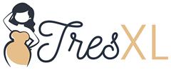 Logo Tres XL